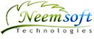 Neemsoft Technologies