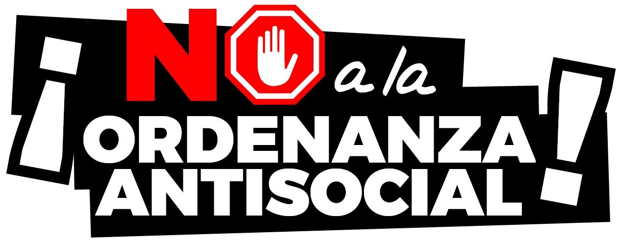 Plataforma Ciudadana en Defensa de las Libertades de Valladolid