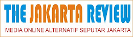 Media Online Jakarta