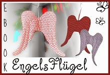 http://ebookeria.de/products/engelsflugel