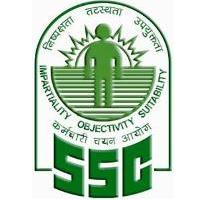 SSC-Junior Engineers