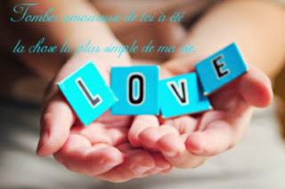 mots-d-amour-sms
