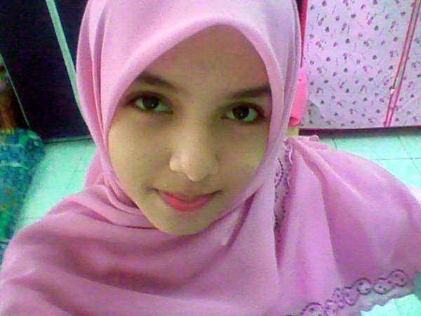 Gadis Melayu