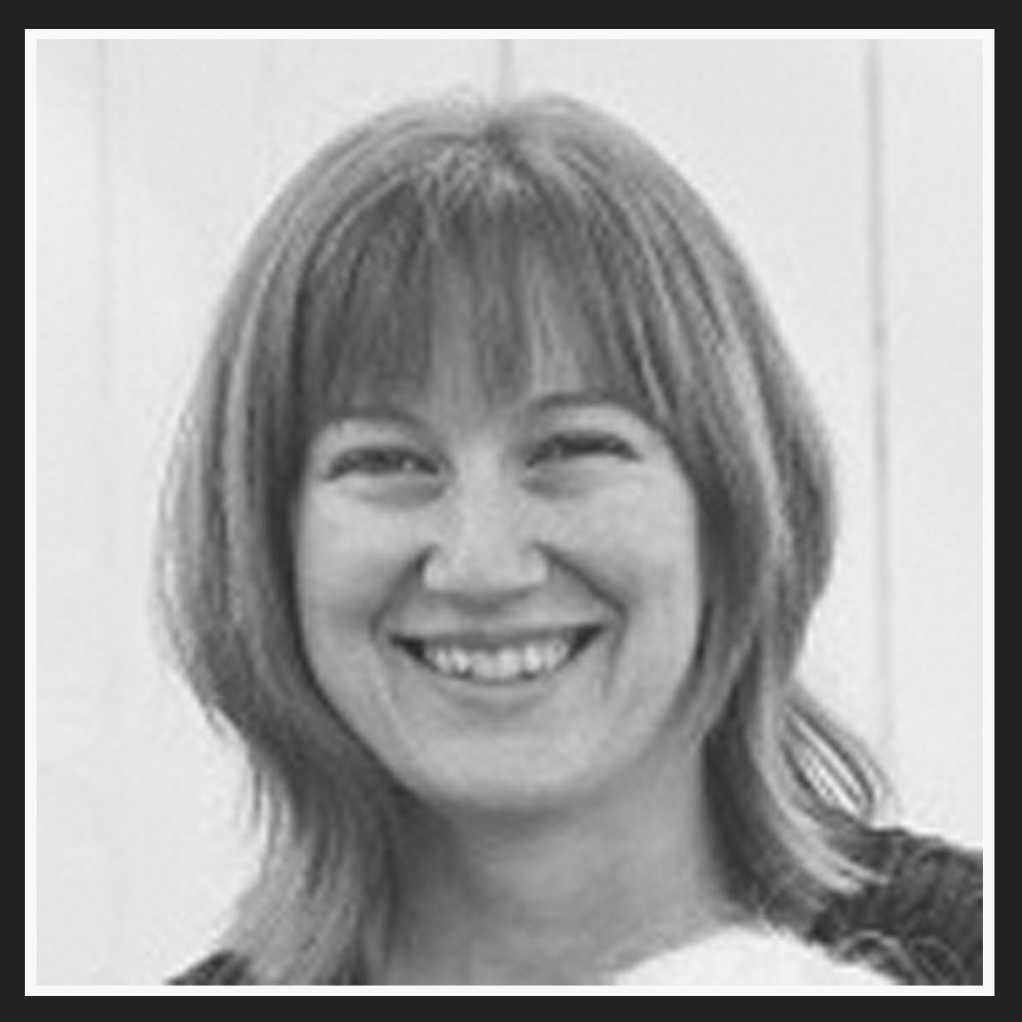 Cheryl Schoeman