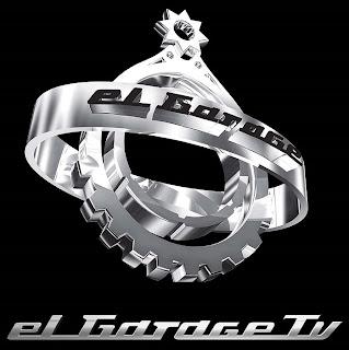 Ver Canal El Garage Online Gratis en vivo