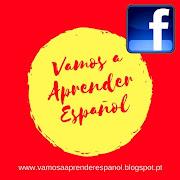 Vamos a Aprender Español (Facebook)