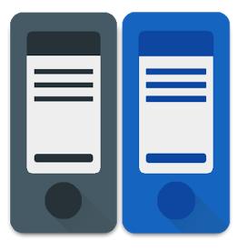 MK Explorer (File manager) v2.1.2