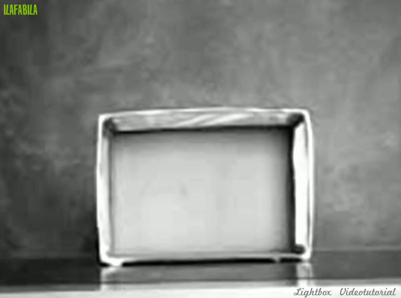 Lightbox Videotutorial