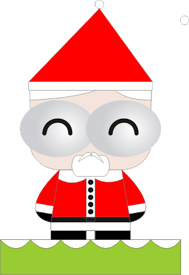 St.+Claus.png