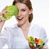 Jenis Jenis Makanan Yang Dapat menghilangkan stres