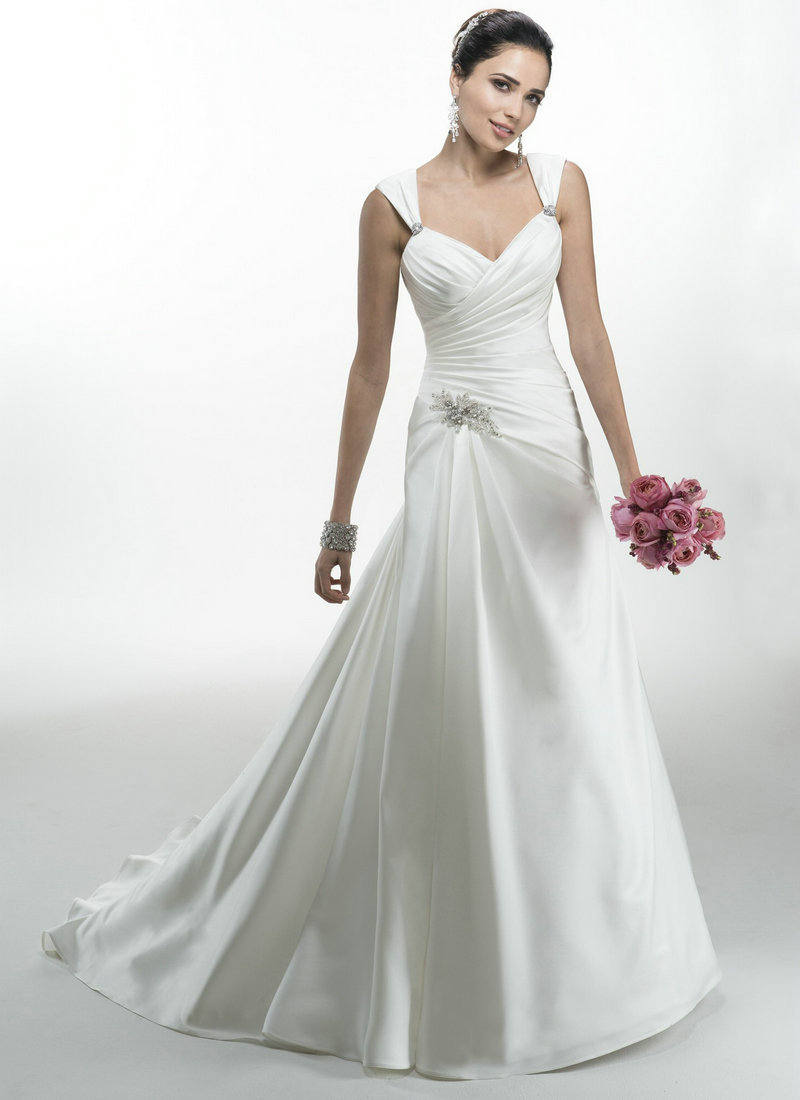 Cheap bridesmaid dresses usa