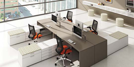 modern interior office. 2013 modern interior office systems from ios r