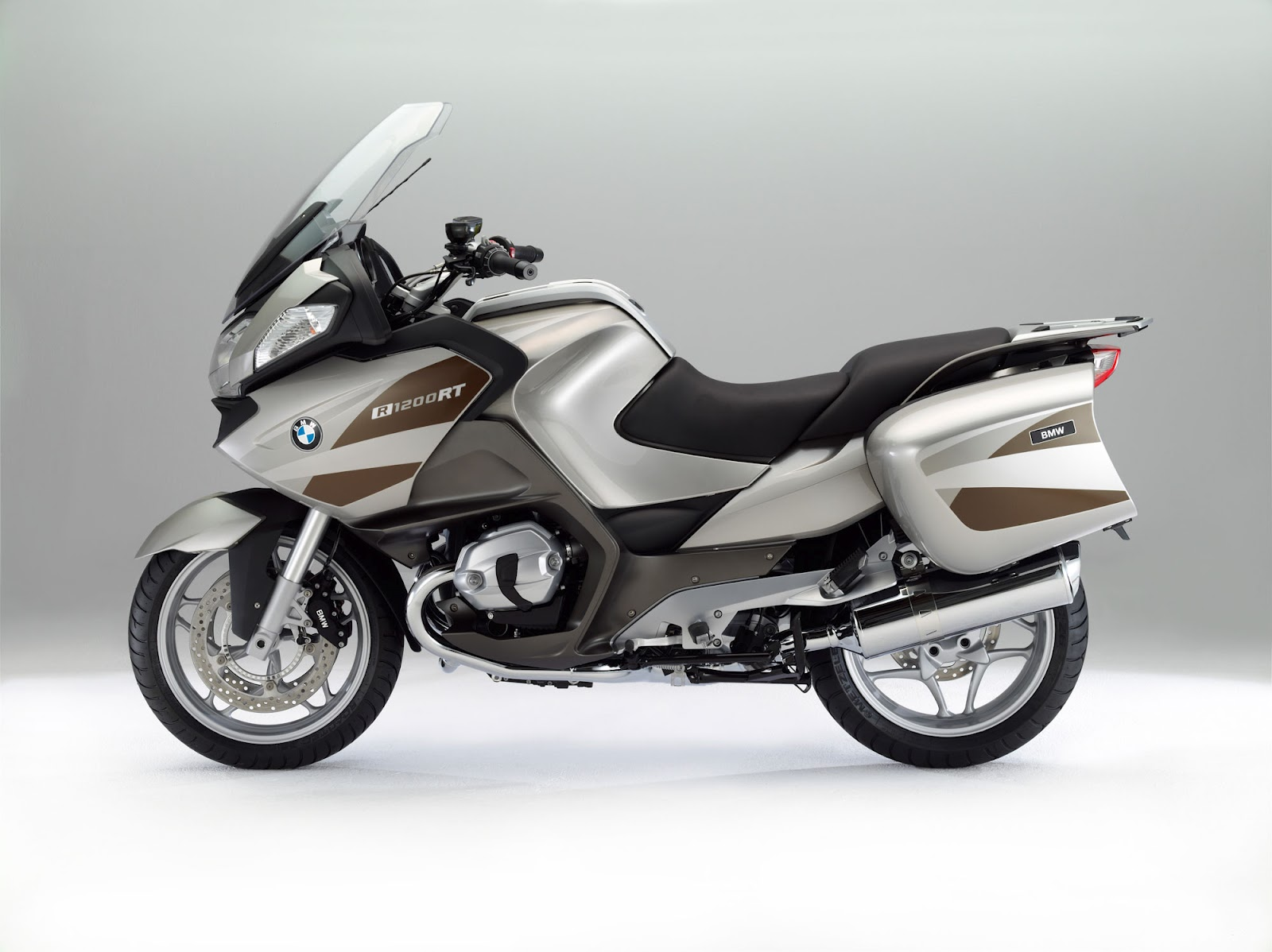 Rt1200 Bmw For Sale