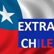 Teleton El abrazo de Chile