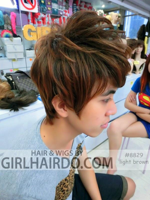 http://3.bp.blogspot.com/-eP4tiXJKsyg/U2u46h-A10I/AAAAAAAAS4Y/hMkRCzY-_i0/s1600/CIMG0200+girlhairdo+guy+wig.jpg