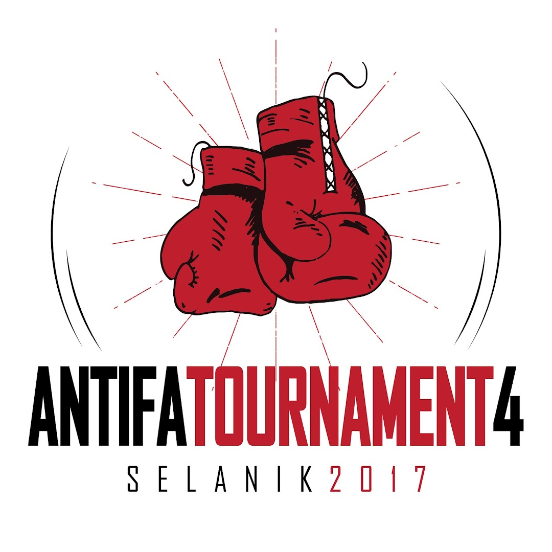 Antifa Tournament