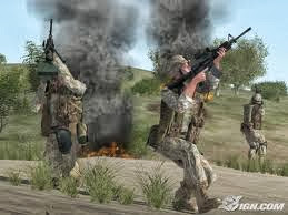 Download Arma Cold War Assault Full Game