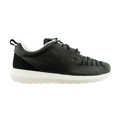 Nike Roshe NM Woven en #TiendaFitzrovia.