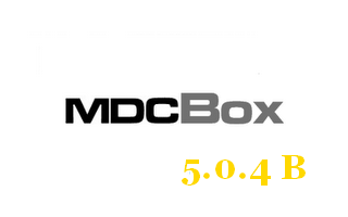 mdcbox5_0_4b.png
