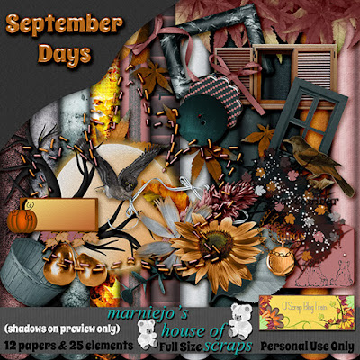 http://3.bp.blogspot.com/-eP6OdEtA5Mg/Vf4l6WP_-RI/AAAAAAAAF-k/RhRdKVAR5Fg/s400/SeptemberDays_O%2527ScrapBT_preview.jpg