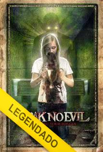 Speak No Evil – Legendado