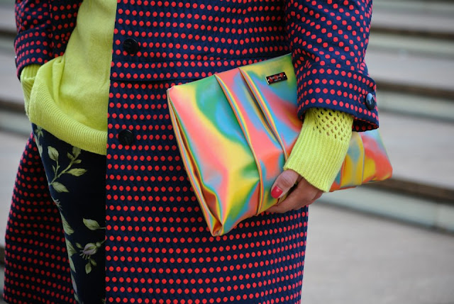 NYFW, handbag, fashion, accessories