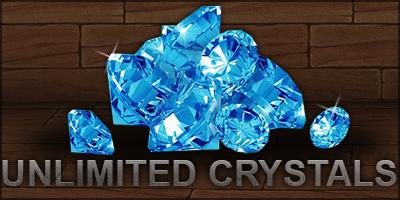 Tanki Online Crystals Hack Tool