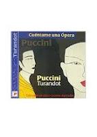 """Turandot"" - Puccini"