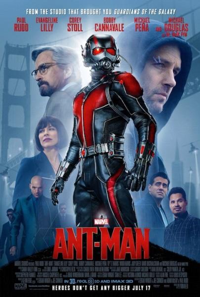 Ant Man (2015), Tonton Full Movie, Tonton Filem Melayu, Tonton Movie Melalyu, Tonton Filem Online, Tonton Movie Online, Tonton Filem Terbaru