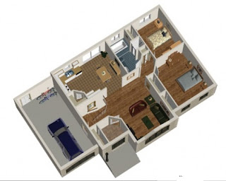 96616354480676921 furthermore 22 Tiny Houses We Love 33953 further F36dae2dcc70765a 3d Flooring 3d Small House Floor Plans as well Home Plans 10 23 0300 likewise 10555380349858176. on 2 bedroom floor plans for 700 sq ft house