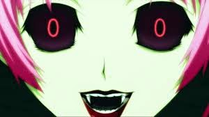 Phim Shiki -Corpse Demon