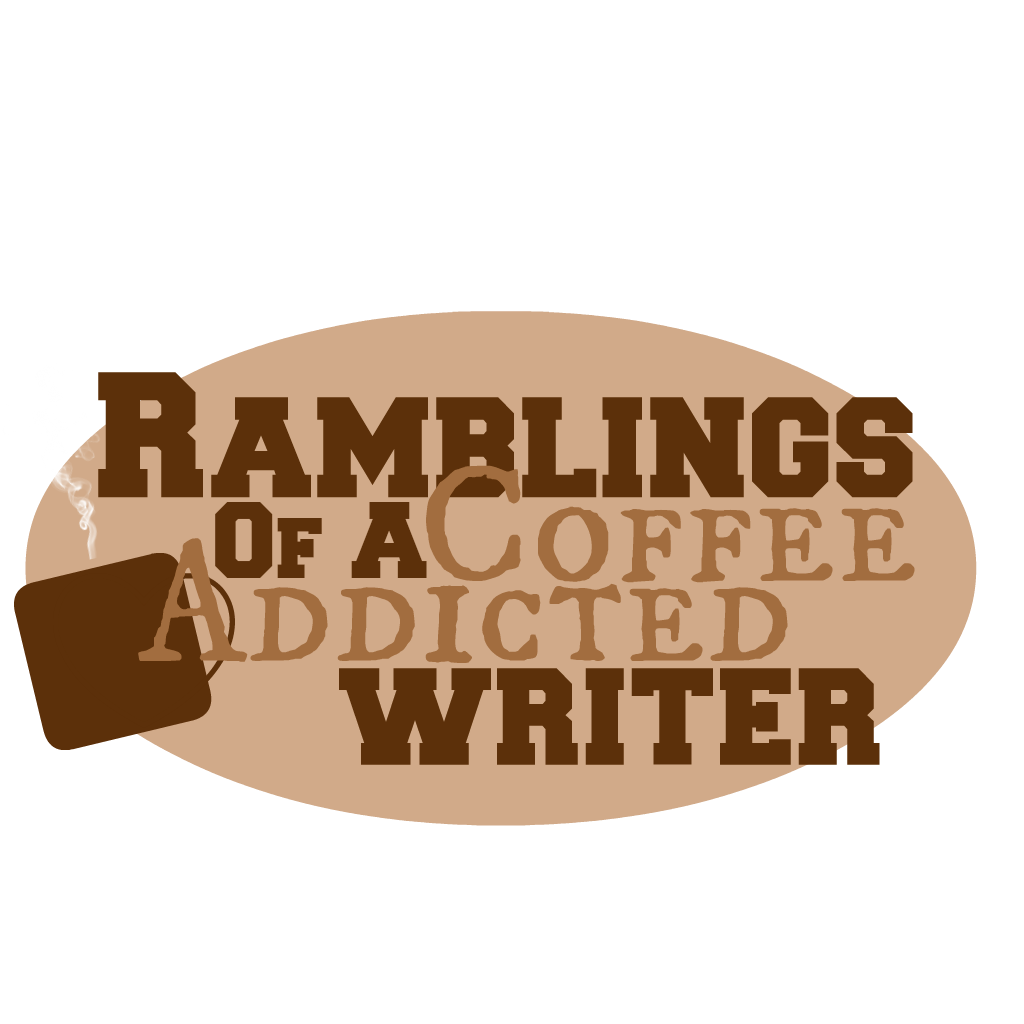 Coffee Addicted Writer