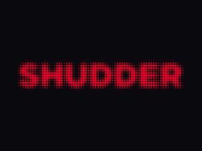 Shudder Roku Channel