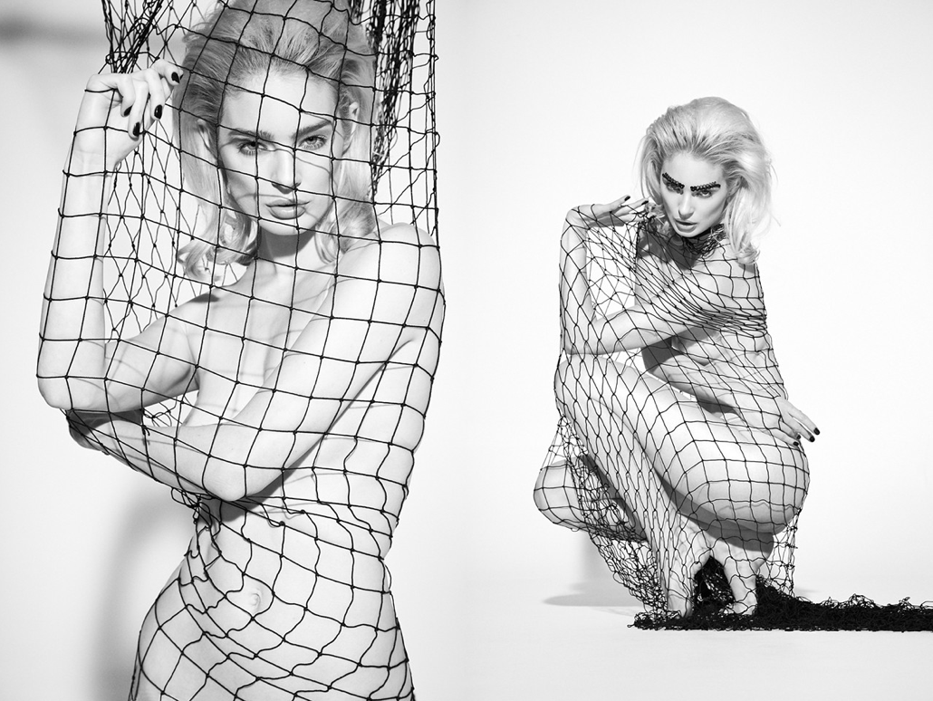 naked (18 photos), Hot Celebrites foto