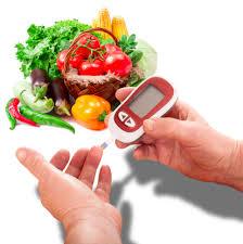 Makanan untuk Gula Darah Yang Sehat