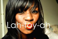Lah-toy-ah
