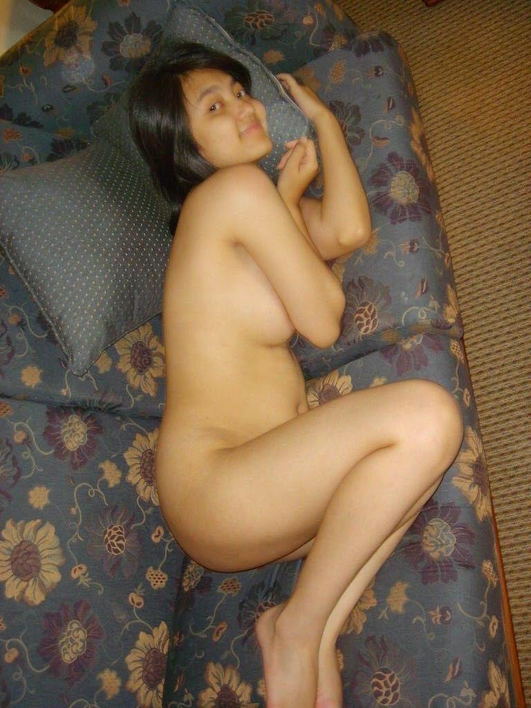 http://indoseks.blogspot.com/search/label/Foto Bugil
