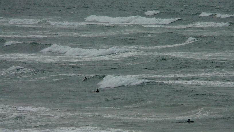 Surf en Sopelana - clases de surf en Sopelana - Escuela de surf en Sopelana