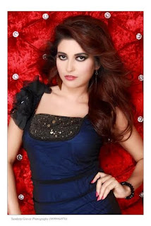 Anchal Singh Picture shoot 004.jpg