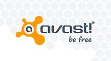 Best Antivirus for Android Smartphone and Tablet