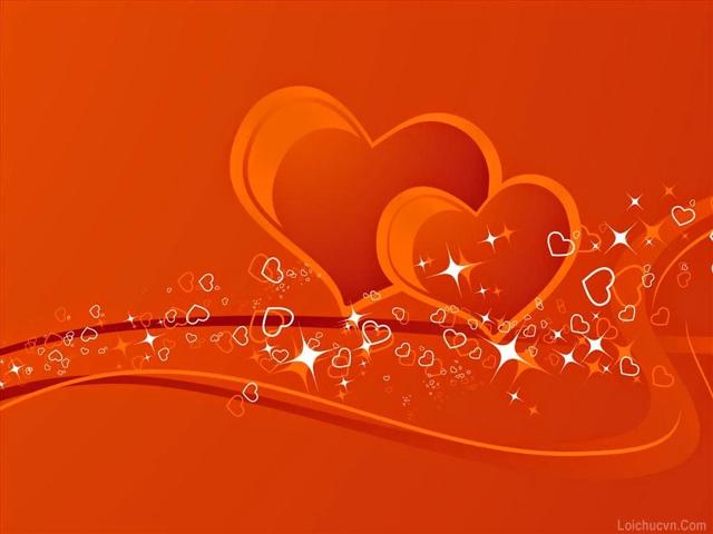 Hình ảnh trái tim tải về đẹp nhất