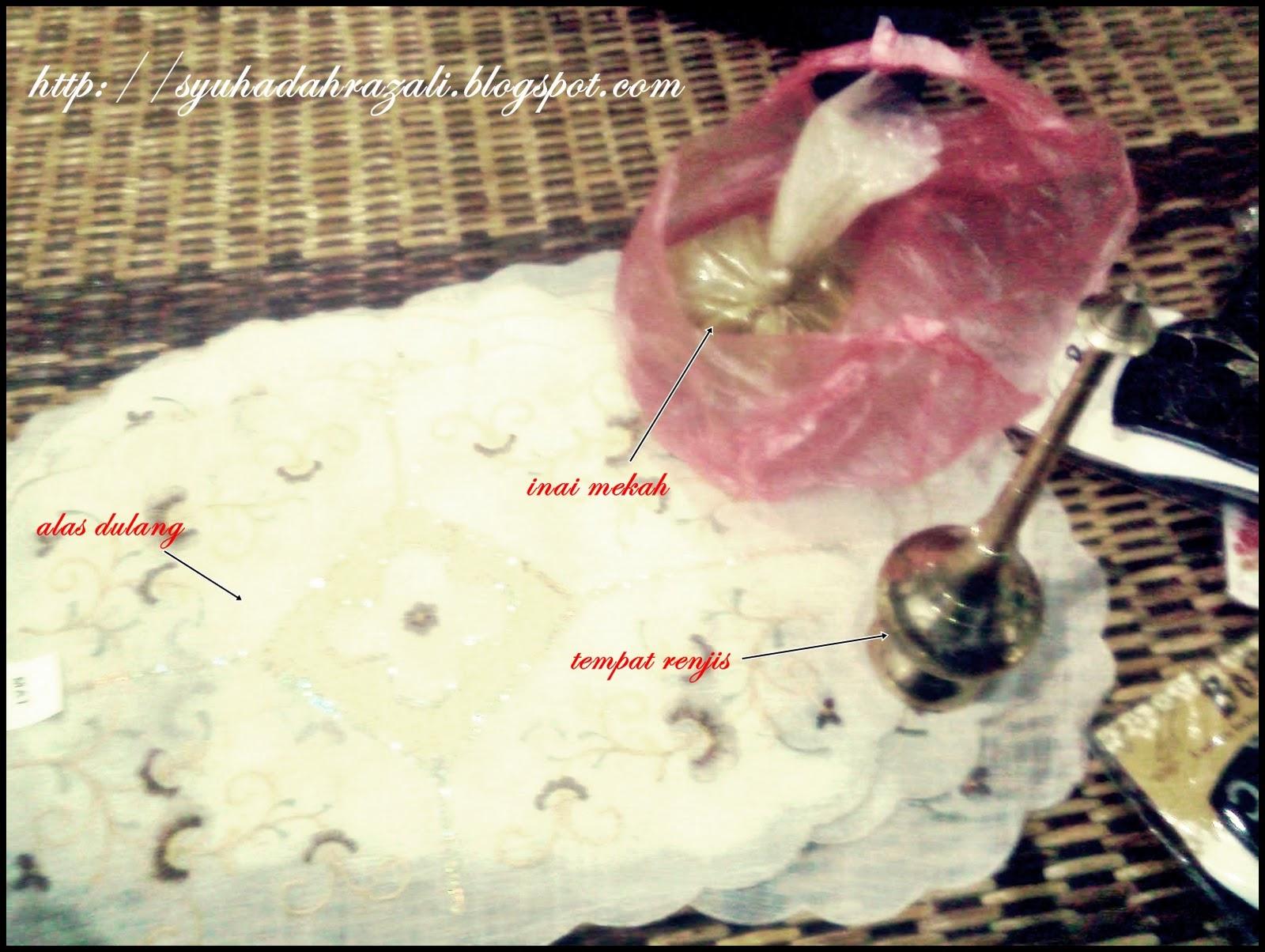 SyuhadahRazali 03 01 2011 04 01 2011