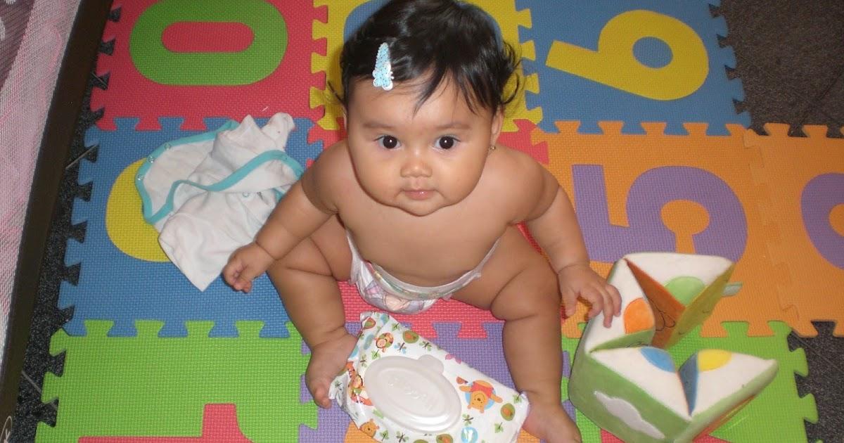 Comunicaci n no verbal en la primera infancia - Juguetes para bebes de 2 meses ...