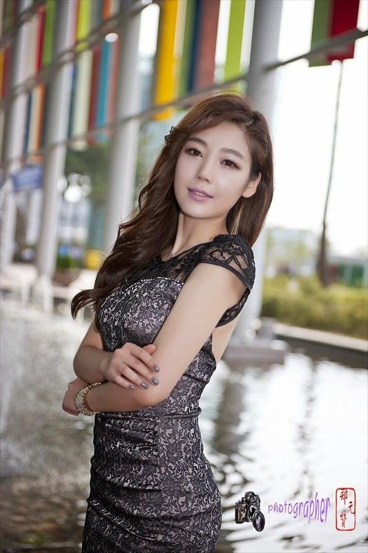 Jo Sang Hi photo 009