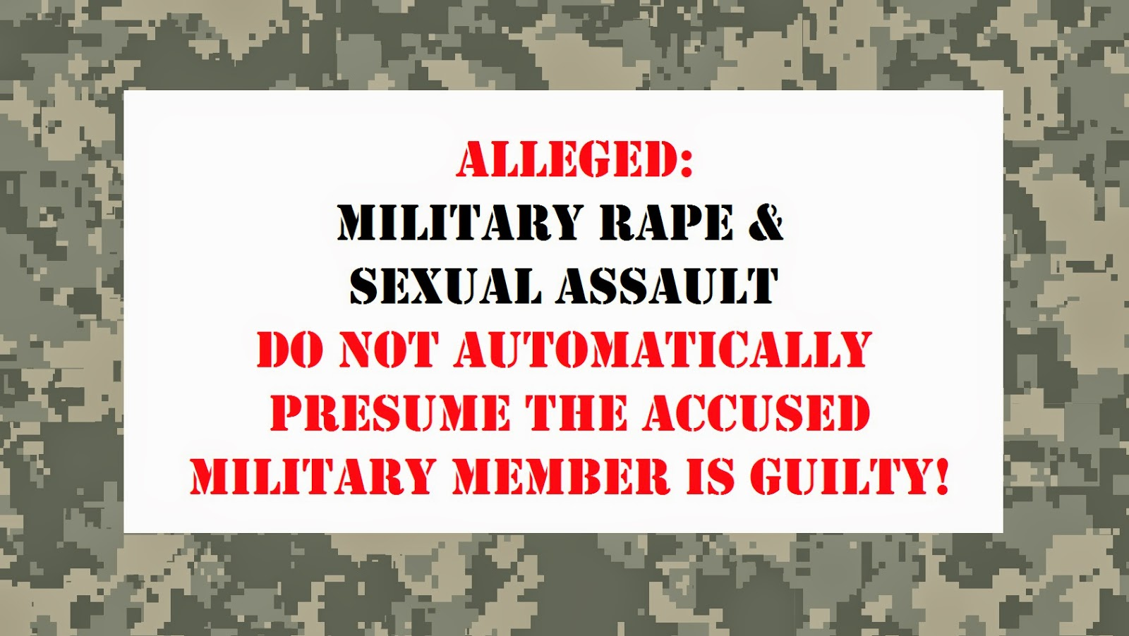 What does sexually assaulted mean sex galleries 20