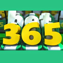 Bono de bienvenida Bet365