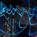 light-paint