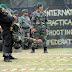 'Kilang' Lahirkan Pasukan Elit Malaysia