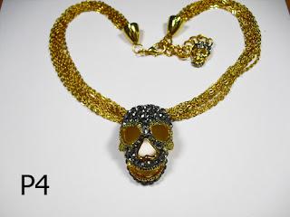 kalung aksesoris wanita p4