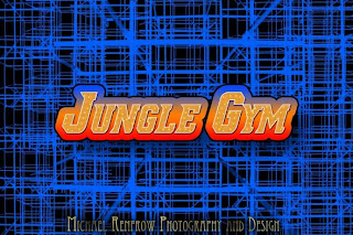 Jungle Gym